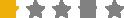 Описание и характер бульмастифа