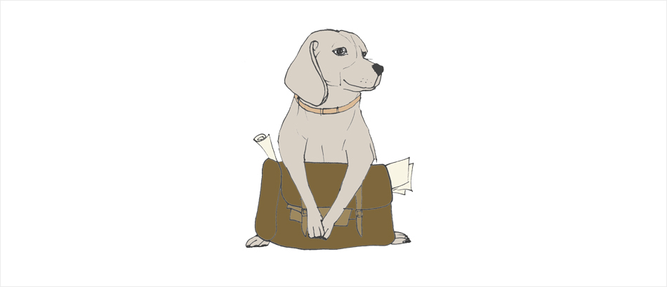 родословная собаки