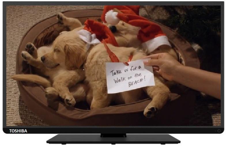 Три рождественские сказки