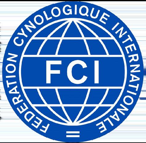 Участие в чемпионате мира FCI по IPO-3 .
