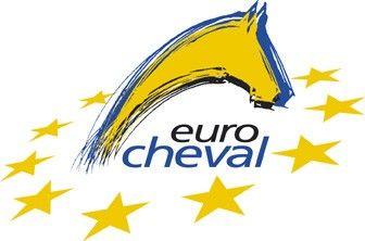Еurocheval 2018
