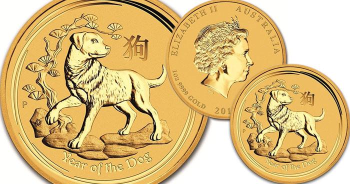 Собака на монете нумизматика фото